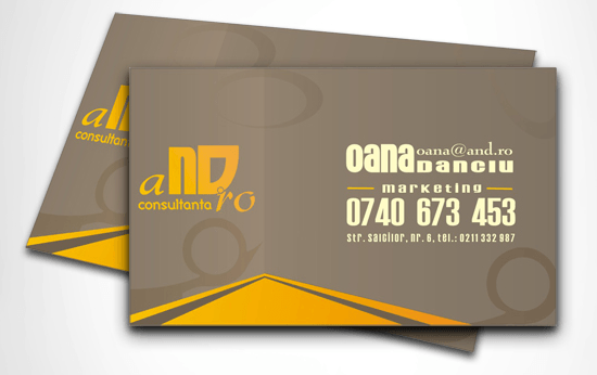 Free business card templates cheap business cards free photoshop business card template reheart Gallery