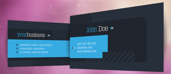 Free business card templates cheap business cards technix template business card reheart Gallery